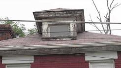 1312 Hays Street Homestead Pa.