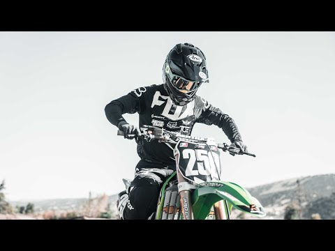 James Stewart | Legends Never Die #259 Tribute (Extended Cut)