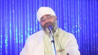 Amritvela Live Kirtan Darbar - Gurpurab Special - 23rd November, 2018