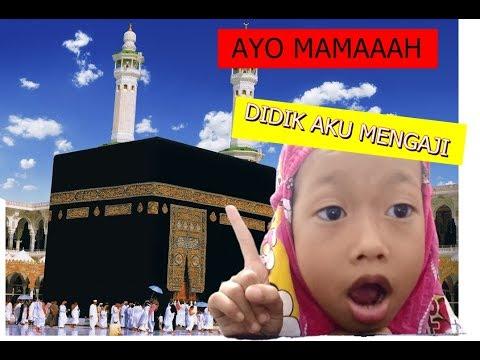 ❤❤❤belajar-hafalan-al-quran-surah-al-bayinnah❤❤❤