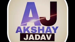 Earn money from Facebook..!!! | Monetize FB. @facebook |Akshay Jadav
