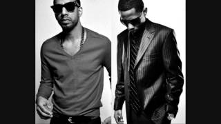 Ryan Leslie ft. Fabolous - Beautiful Lie (Remix)