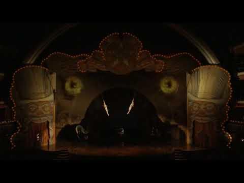 IRIS By Cirque Du Soleil - Full Show