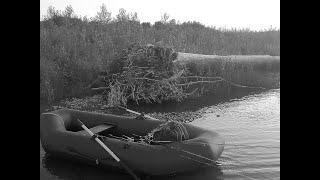 Лето пришло,а вода на БИИ не ушла.Джиг с лодки.Рыбалка на спиннинг 2019.