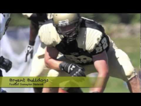 Football Gameplan's 2011 Northeast Conference Preview