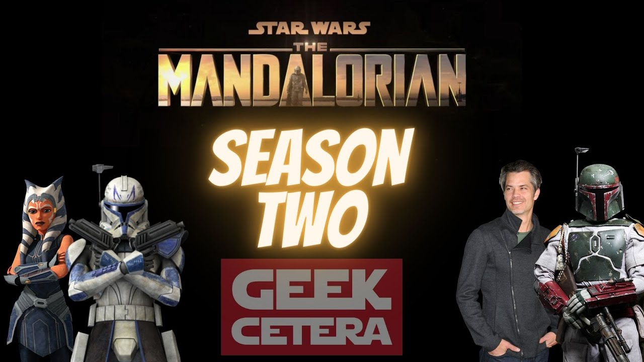 The Mandalorian Rumor Claims Star Pedro Pascal Quit Midway ...