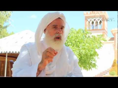 Why We Need Faith Before Action: Muhammad in Mecca [Dr. Umar F. Abd-Allah]