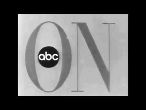 The History of ABC Logos