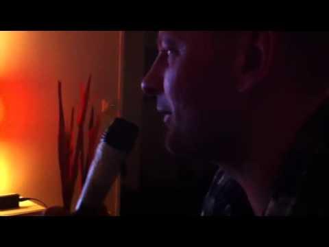 Jocke karaoke