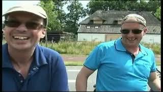 Omroep Groesbeek TV - Aflevering 11e (19-07-2014)