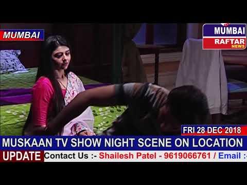 Navsari: CCTV Footage of Pedestrian crushed by speeding Car