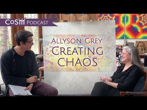 allyson-grey-on-creating-chaos