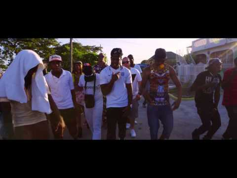 SHAKY - DJ MAXIMUM FT NEWBAAN & BOY BETTER KNOW