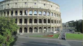 Rome travel guide - things to see and do in Rome