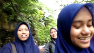 Download Video Pantai Pelang Panggul Jawa Timur Part XxX MP3 3GP MP4