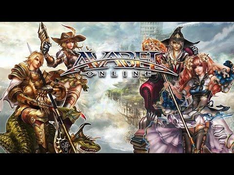Kesan Pertama | Avabel Online - Indonesia | Android MMORPG