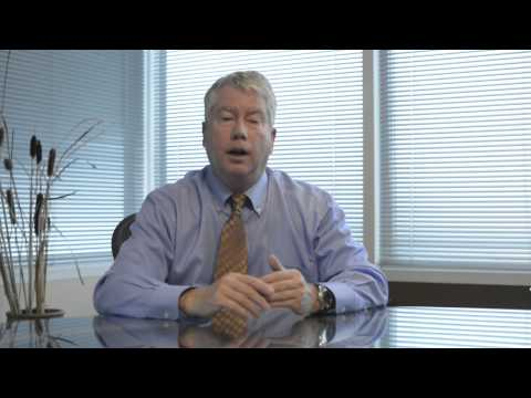 How to Report Your Injury at Sea -  Seattle Injury Attorney Jeff Campiche