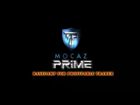 mocaz-prime