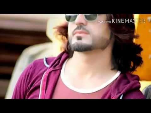 NAQEEB MEHSUD AND PRINCE OMAR BORKAN Oh oo arabic remix song 2018 🇵🇰🔥🔥🔥🇦🇪