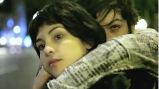 Alfonso Espriella - Angels (video Oficial)