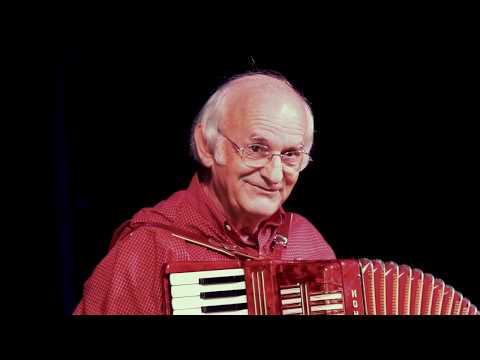 Ylli Brekofca, Albanian Folk Music Legend