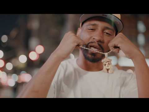 West Wes - Jesus Chain | Shot By : @VOICE2HARD