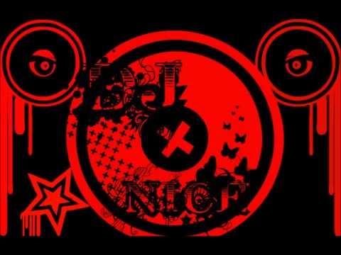 dj nice mix 1