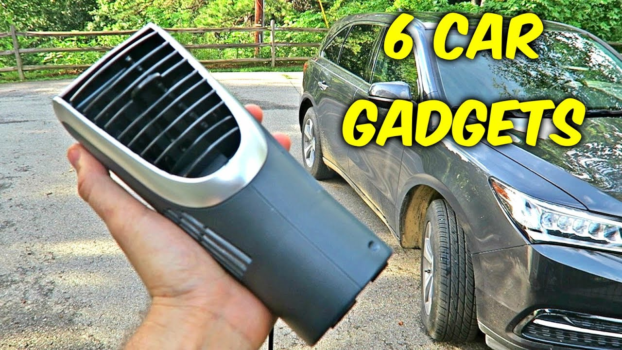 6-car-gadgets-put-to-the-test