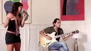 Akalia - Mi Bendicion - Juan Luis Guerra