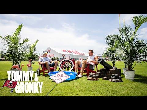 Google-It-Tommy-Gronky
