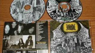 Napalm Death-Multinational Corporations+Instinct of Survival(Scum_Remastered)