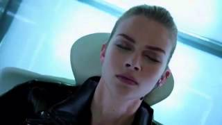 Stitchers Season 2 Promo