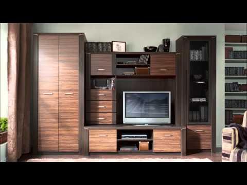 БРВ Якісні спальні на замовлення на заказ Міромарк фірмові меблі Франківськ ціни недорого