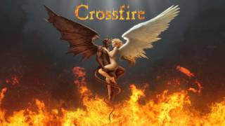 Stephen - Crossfire [1 HOUR VERSION]