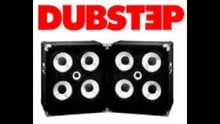 Dub Inc - Rude Boy (Fokus Dubstep Remix)