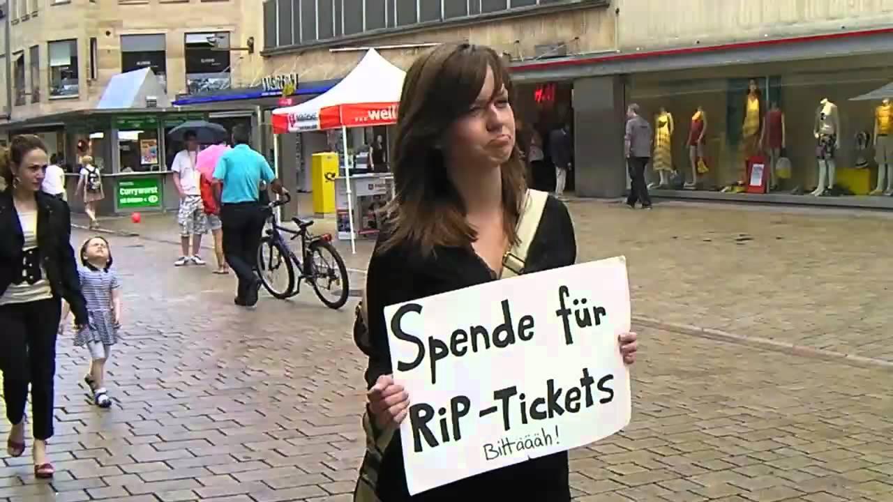Rock Im Park Tickets Gewinnen