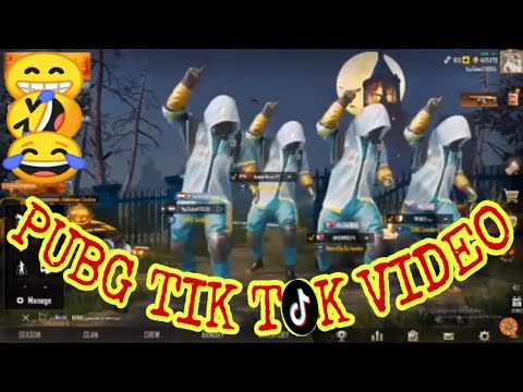 pubg-tik-tok-funny-moments-video-||-pubg-tik-tok-funny-dance-video.(part---32).by---#-tiksetokgaming