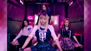 KPOP Hits Playlist 2019 Part ll | TWICE, BTS, BLACKPINK, BIGBANG, EXO, 2NE1