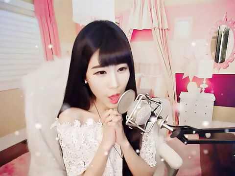 123木頭人 - YY 神曲 子晴(Artists Singing・Dancing・Instrument Playing・Talent Shows).mp4