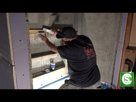 Tilesetter   Careers in Construction