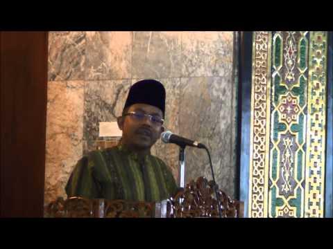 Ust  Abdul Latif Khan