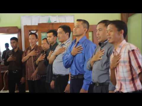 HEBAT!!! 081222263316, Motivator Sales, Motivator Sales Indonesia, Motivator Sedih