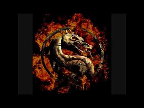 MUSIC - Mortal Kombat in the Twilight Zone Remix