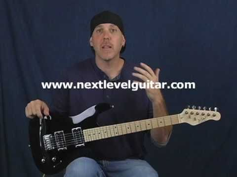 Short Scale electric guitar demo for smaller handed players Durango