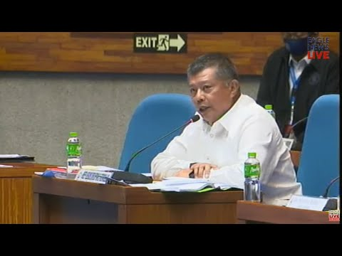 Remulla slams NTC for