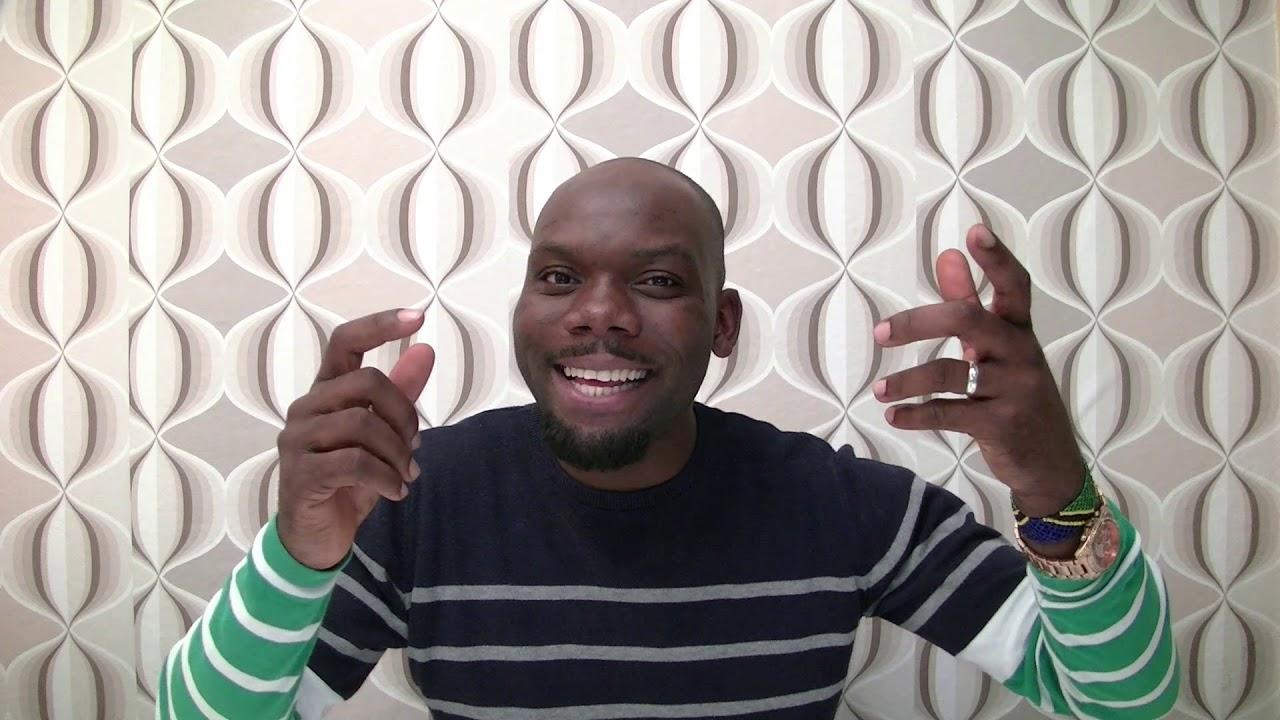 Download Hatari ya ponografia katika maisha ya mkristo 2