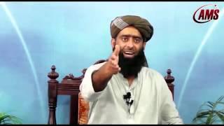 abdul sattar hamdani ko zabardast challenge ahle sunn