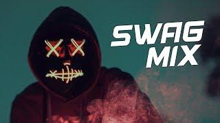 Download Mp3 Swag Music Mix 🌀 Best Trap - Rap - Hip Hop - Bass Music Mix 2020