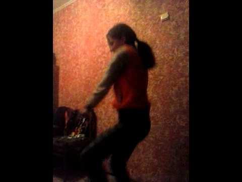 Русский инцест с мамой снятый на скрытую камеру