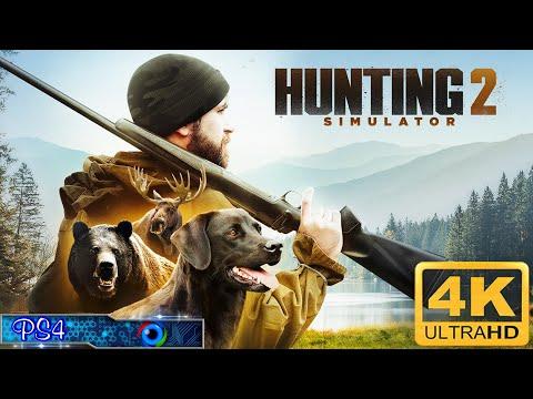 angezockt-|-hunting-simulator-2-[4k]-[ps4-pro]